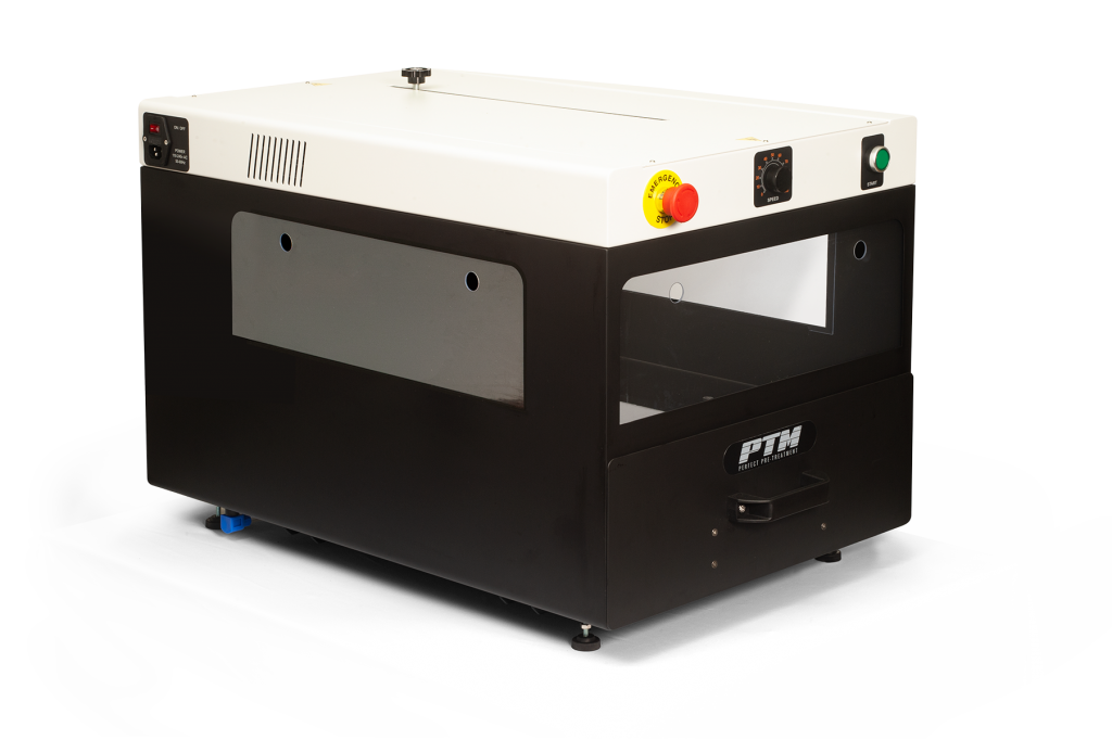 hot new products exclusive deals variety styles of 2019 DTG-PTM Automatic Pre-Treatment - DTG Solutions